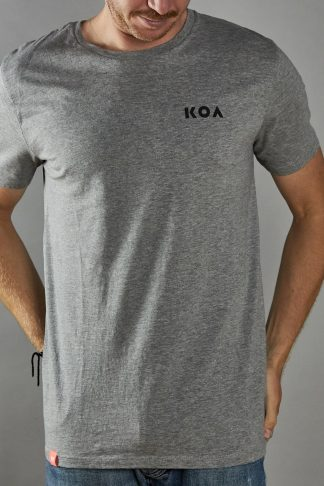 KOA Distance - K 5