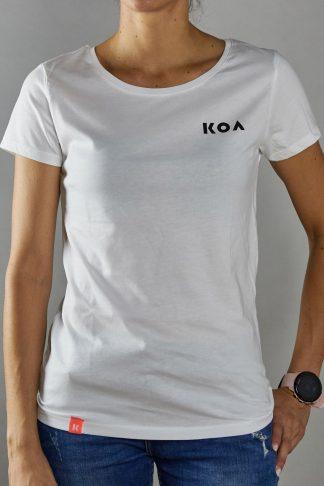 koa-camiseta