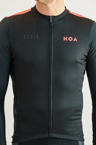 KOA-winter-jersey-2019