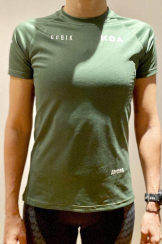 KOA camiseta ahora